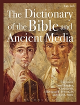 Dict of Bible in Ancient Media