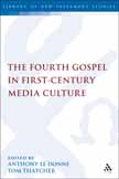 Fourth_Gospel