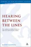 Hearing_Between_the_Lines