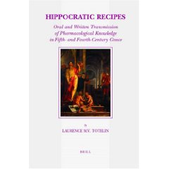 Hippocratic_Recipes