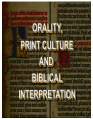 Orality_Print_Culture_Video