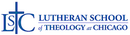 Logo of the Lutheran School of Theology at Chicago